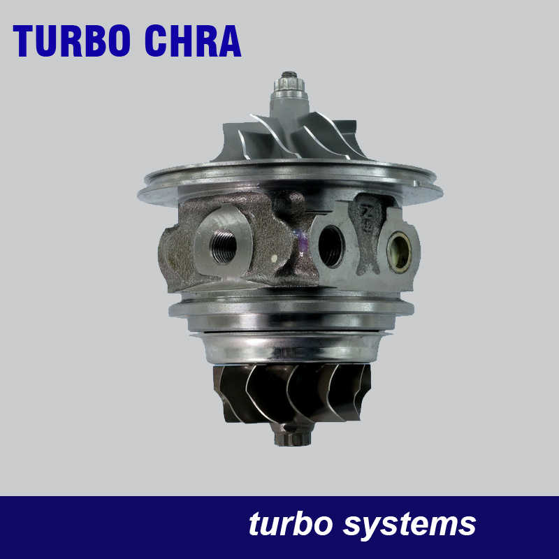 TD05-16G  TURBO Cartridge CHRA Core 49178-01470 For Mitsubishi Lancer Evolution I - III RVR Galant VR4 1987-93 4G63N 4G63 2.0L
