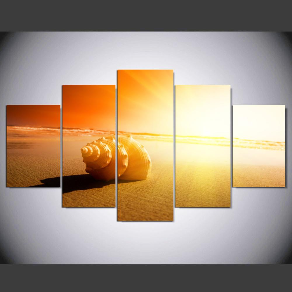 Great Canvas Wall Art Sale Ideas - The Wall Art Decorations ...