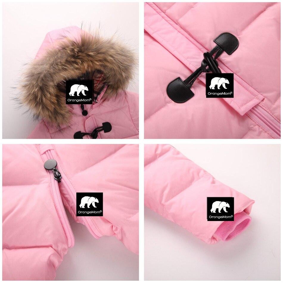 Orangemom-jumpsuit-kids-winter-baby-snowsuit-nature-fur-90-duck-down-jacket-for-girls-coats-Winter-Park-for-boys-overalls-3