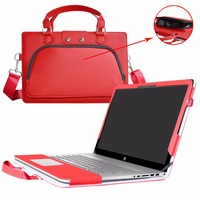 Labanema Accurately Portable Laptop Bag Case Cover for 17.3 HP ENVY 17 aeXXX 17 uXXX Laptop (NOT fit other models)
