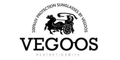 AliExpress tallas y conversion de gafas, anillos, guantes