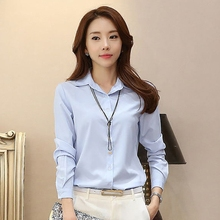 Blouse Elegant Casual New