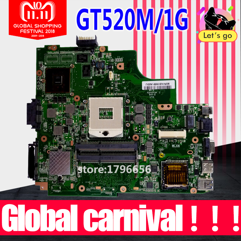 K43SV Motherboard REV:4.1 1GB HM65 For ASUS X43S A43S K43S A83S A84S K43SJ K43SV laptop Motherboard K43SV Mainboard 100% OK used for asus k43sv k43s k43sj a43s a84s x43s k43sm laptop motherboard rev 4 1 usb3 0 gt540m 2gb mainboard fully tested