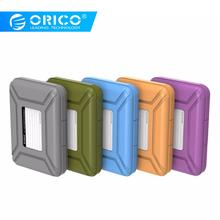 ORICO PHX-35 Simple HDD Protection Box Case Cover for 3.5 In