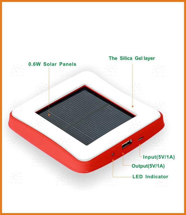 solar sunshine charger (15)