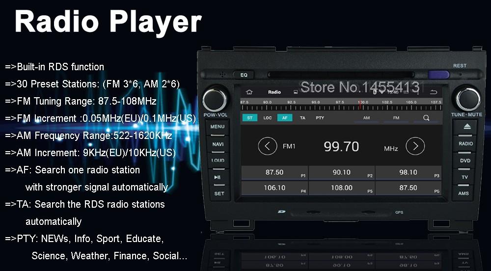 3_radio