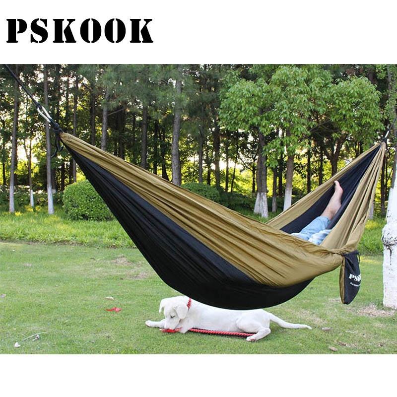 backpacking hammocks popular backpacking hammocks buy cheap backpacking hammocks lots      rh   aliexpress
