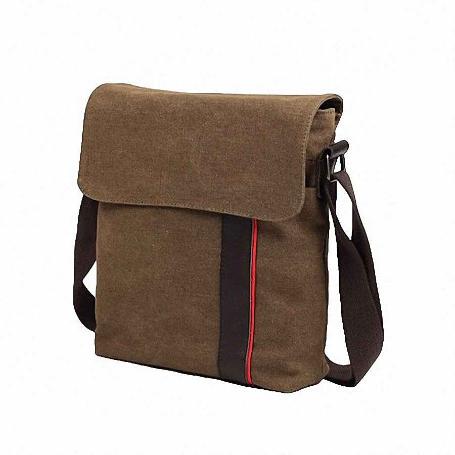 Small Crossbody Bag Men Fashion Style