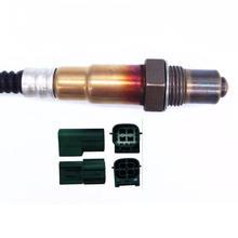 Лямбда датчик для nissan первоклассный p12 2002 л denso кислородный
