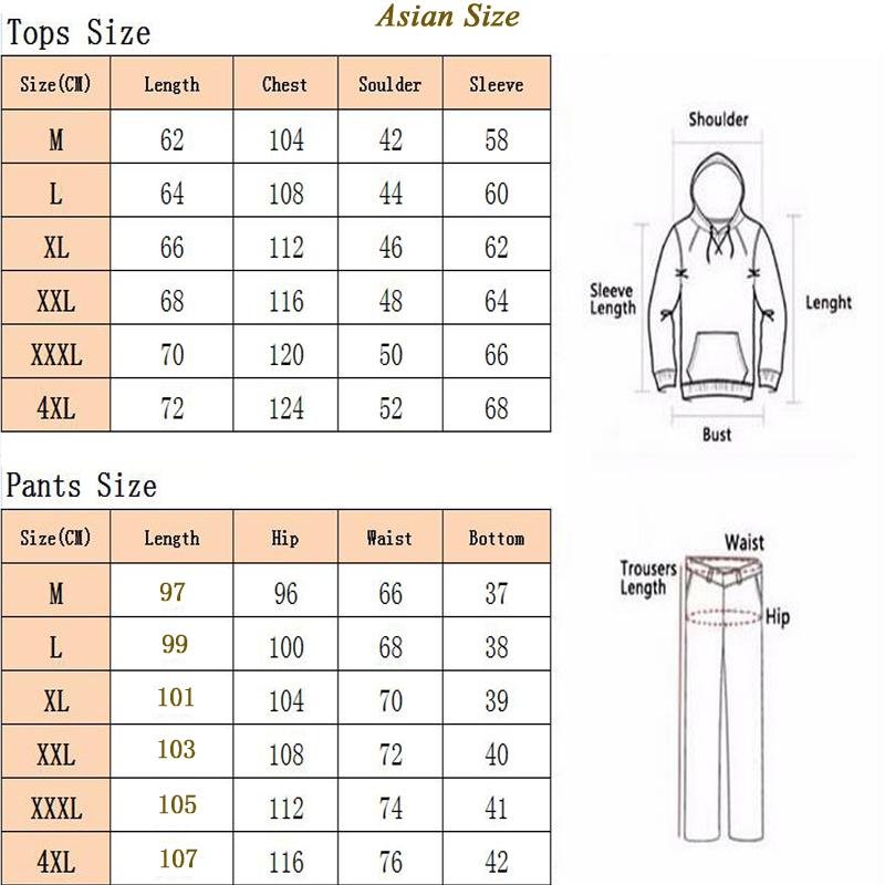 2017-New-Hoodies-Men-Sporwear-Sweatshirts-Set-Autumn-Winter-Sporting-Suit-Mens-Sweat-Suits-Brand-Mens