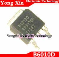 5 uds B6010D B6010D-portátil de 252 p