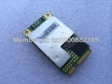 ZTE MF290 3/4G LTE PCI-E Mini Card 4G MODULE 100M MDM9200