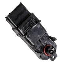 WINDOW REGULATOR MOTOR MODULE For RENAULT MEGANE MPV 03 18 440726  440788  440746  288887|Coils  Modules & Pick-Ups| |  -