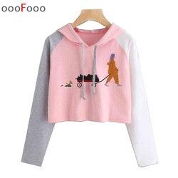 Billie Eilish hoodie Women 2019 sweatshirt streetwear Hooded female Harajuku Hoodies top sweatshirts Print Clothes Plus Size 5