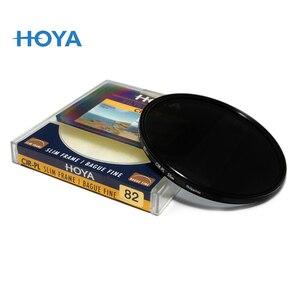 Image 2 - A vendre HOYA mince CPL filtre Polirizer filtre 58mm 67mm 72mm 77mm 82mm polarisant circulaire 46mm 49mm 52mm 55mm pour Nikon Canon