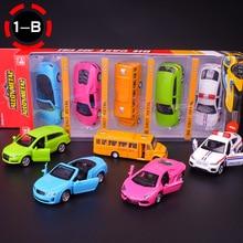 The simulation model car toys,The van modelsSimulation model of alloy car,Pull Back car ,Children's toy car. Children gifts