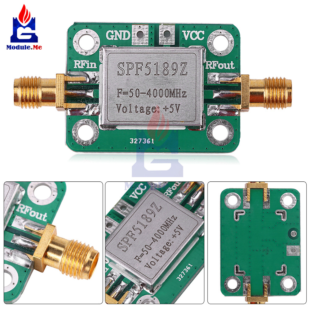 best top fm receiver module low list and get free shipping - c15m6047