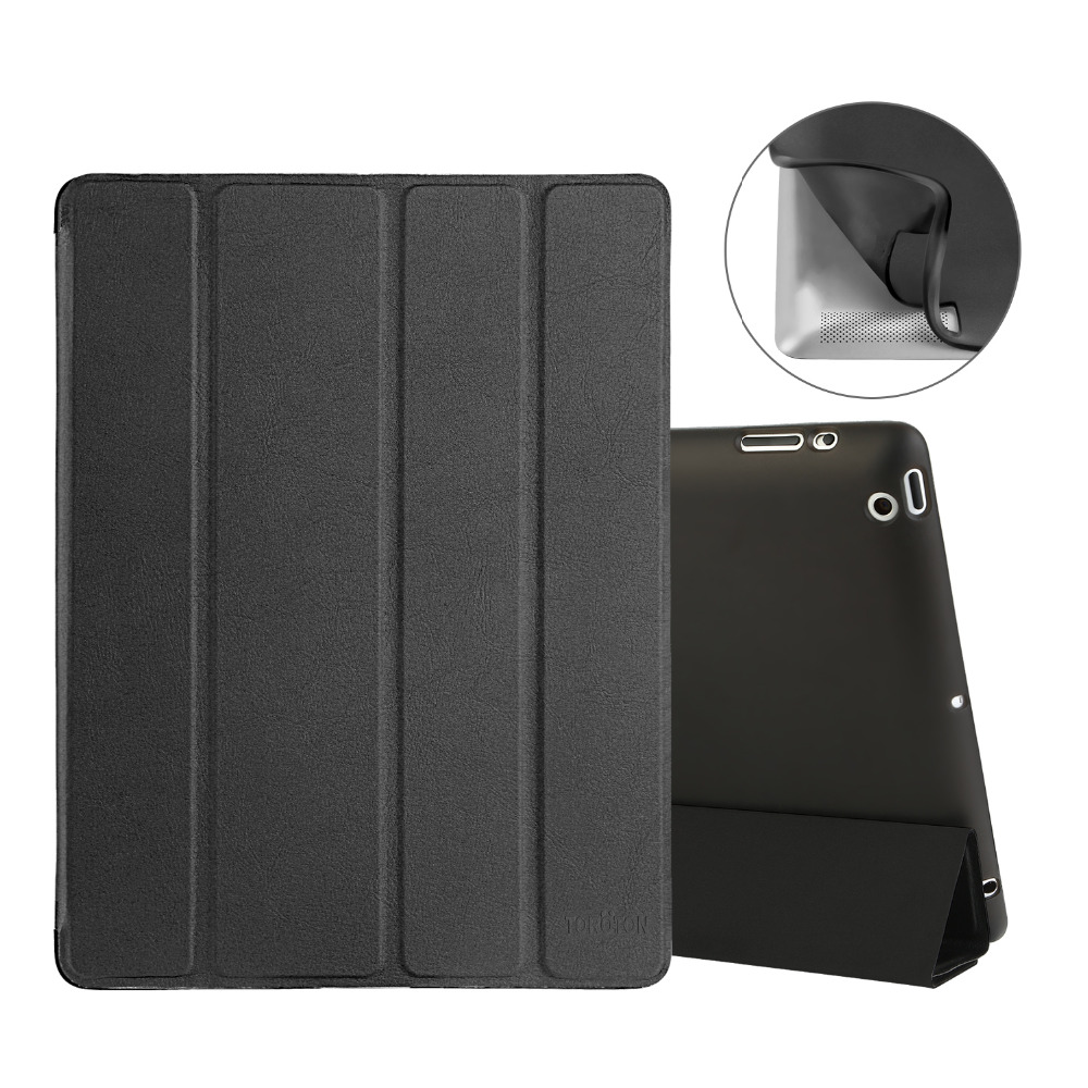 Smart Stand Cover for Apple iPad 2 3rd Generation 4th Generation with Flexible Soft Back TPU Case for iPad 2 3 4 Auto Wake Sleep tvs tm snap on protector hybrid hard gel case for apple ipod touch 4th generation 4th gen