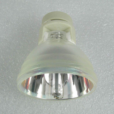 Replacement Projector Bulb SP-LAMP-054 for INFOCUS SP8602 free shipping replacement bare projector lamp sp lamp 054 for infocus sp8602
