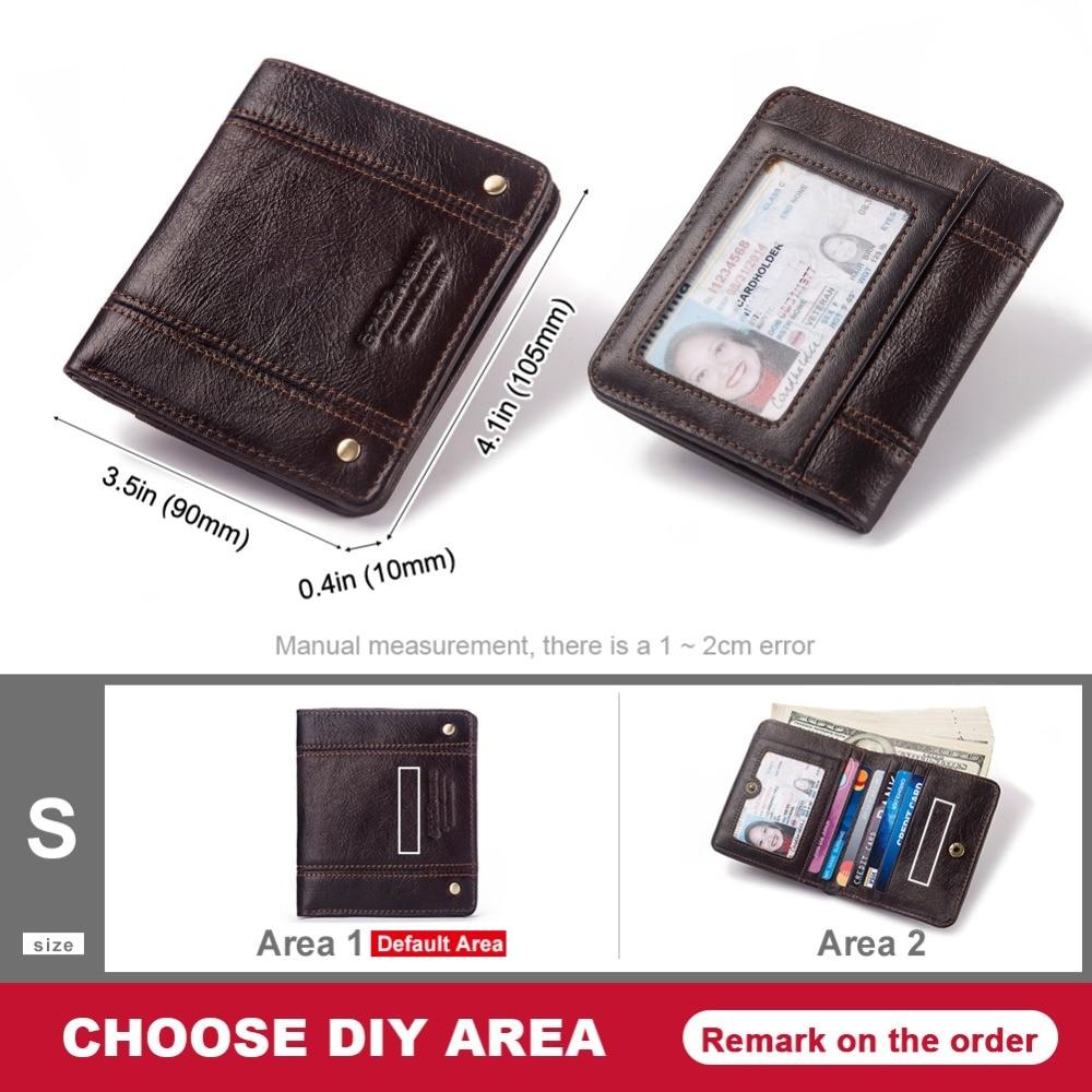 -men-wallet-6