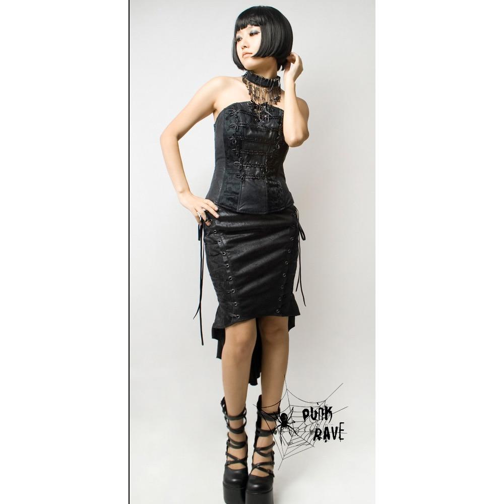 Tight Black Skirt Promotion-Shop for Promotional Tight Black Skirt ...