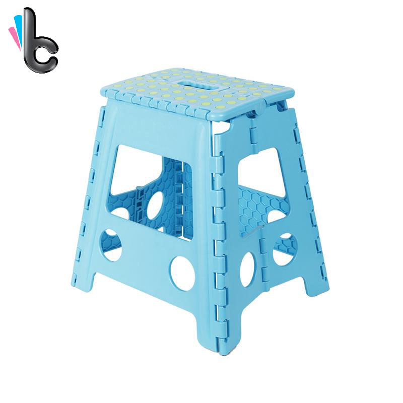 Folding Step Stool Super Strong 15 Inch Portable Carrying Handle Chair for Adults and Kids(  sc 1 st  AliExpress.com & Popular Step Stool-Buy Cheap Step Stool lots from China Step Stool ... islam-shia.org