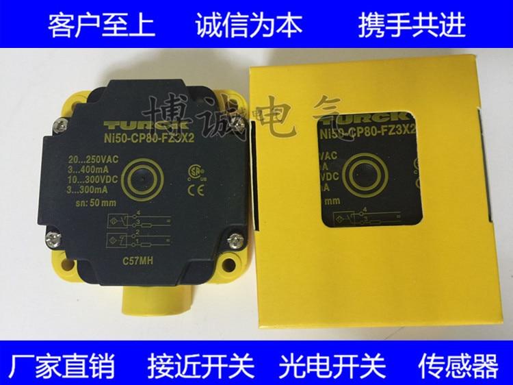 Bi20-CP80-RP6X 2 Ni40-CP80-AZ3X 2 Bi15-CP80-RZ3X 2