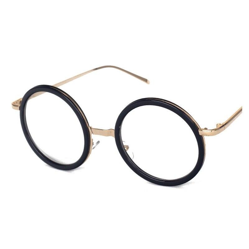 Estrutura Metálica de alta Qualidade Anti-Fadiga Óculos Anti-reflexo Óculos Para Presbiopia Dobráveis Óculos de Leitura Magra KC501-503
