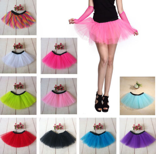 2a3d2537d3f49 Buy neon tutu and get free shipping on AliExpress.com
