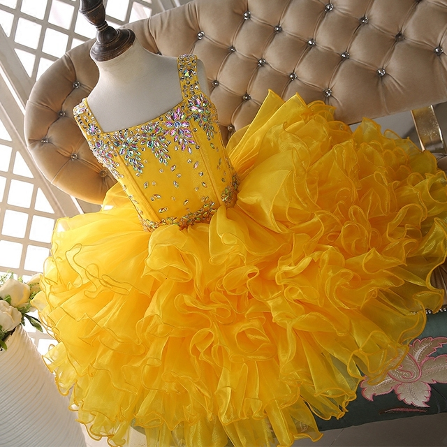 belle dress Is 5 Short for A 12 Year Old Dresses Girls Kids 10 ...