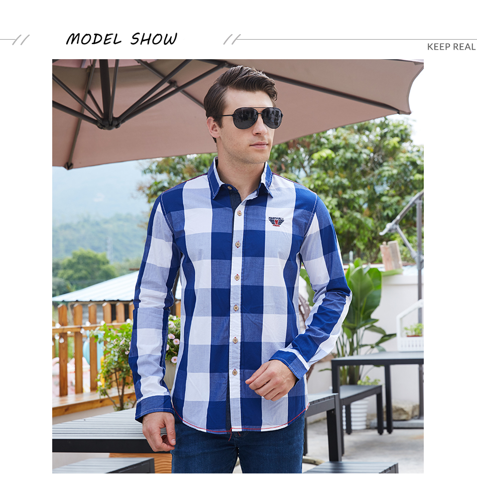 modelshow-(2)0