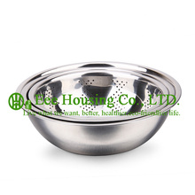 shipping,Rice sieve,wash cookware free