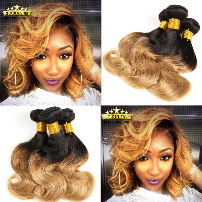 Short ombre brazilian virgin hair body wave 3pcs 7a unprocessed short ombre brazilian virgin hair body wave 3pcs 7a unprocessed virgin human hair cheap brazilian body wave short bob hair weave in hair weaves from hair pmusecretfo Choice Image