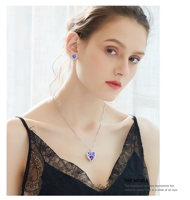 women jewelry set (10)