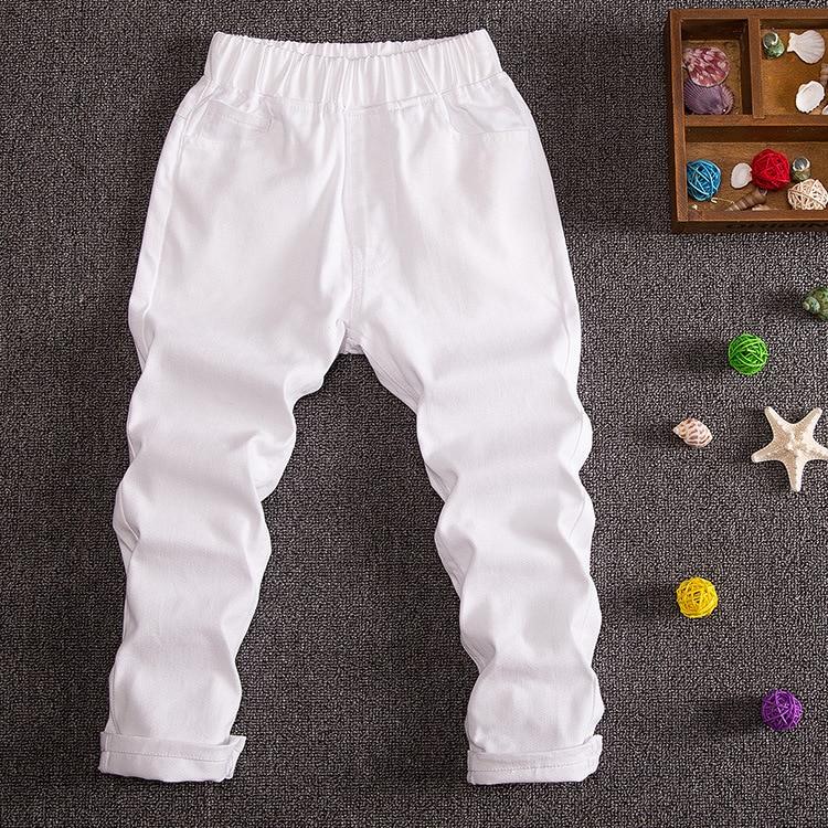 ახალი საგაზაფხულო - ბავშვთა ტანსაცმელი - ფოტო 3