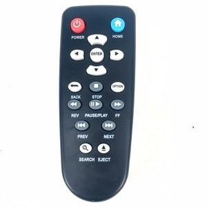 Image 2 - 新交換用 WDWestern デジタル WDTV ライブテレビプラスミニ HD ハブメディアプレーヤー WDTV001RNN