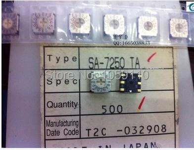 Manufacturing date code calendar