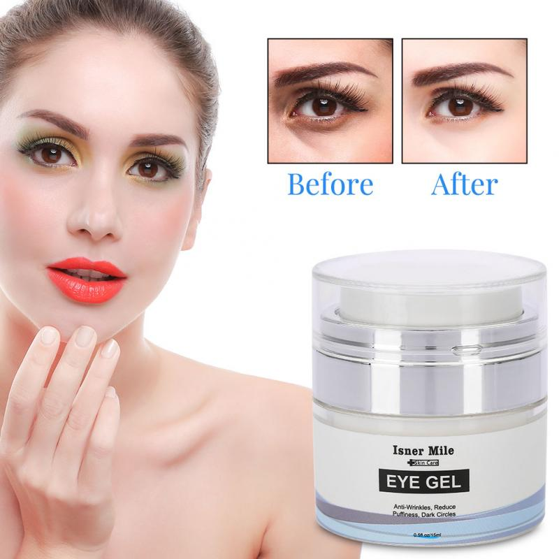 Best Eye Cream Anti Aging Eye Cream Eye Care For Dark Circles