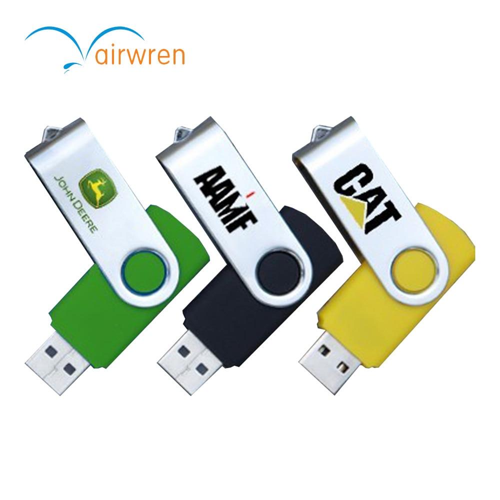 A4 Μέγεθος LED UV εκτυπωτή Flatbed υψηλής - Ηλεκτρονικά γραφείου - Φωτογραφία 5