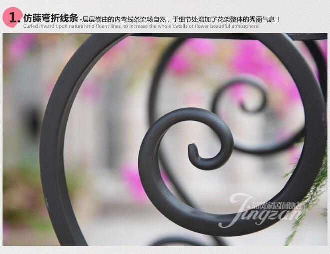 QQ20140804143025.jpg