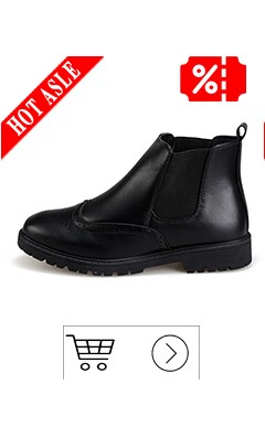 men-winter-boots_02