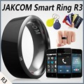 Jakcom Smart Ring R3 Hot Sale In Electronics Smart Accessories As For Garmin 520 Watch Band Mi Band 1S Pulse
