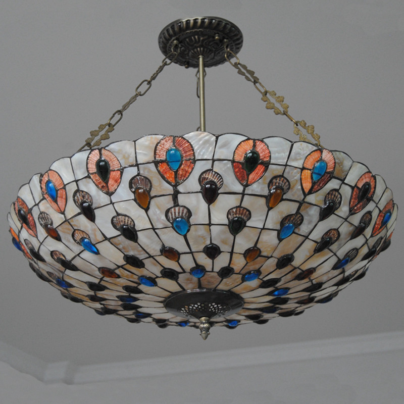 Famous Decorating With Wire Pendant Lights Photos - Electrical ...