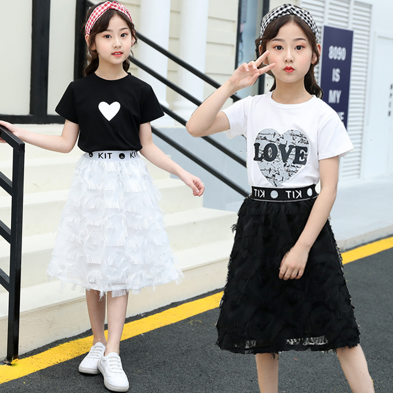 3c31347c125e3 Cheap and beautiful kids clothes for girls 9 years in All Product