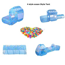 Play Tent Baby Ball Pool Playhouses For Kids Baby Play inflatable Folded pool Portable Outdoor Game in Play tent for kids play yamini naidu power play game changing influence strategies for leaders