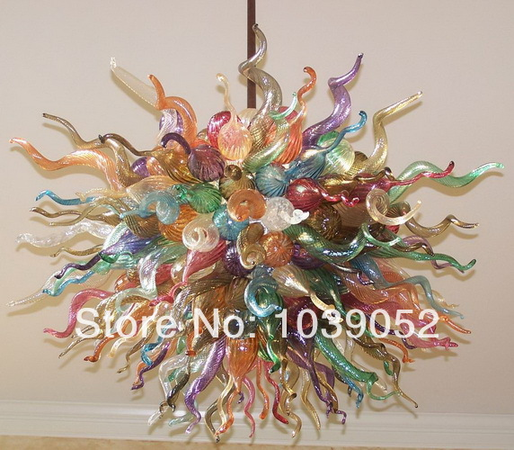 Hot sale multi color crystal art italian glass chandelier lighting hot sale multi color crystal art italian glass chandelier lighting aloadofball Gallery