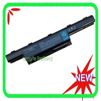 5200mAh Battery for Packard Bell EasyNote TM01 TM80 TM81 TM82 TM83 TM85 TM86 TM87 TM89 TM94 TM98 AS10D31