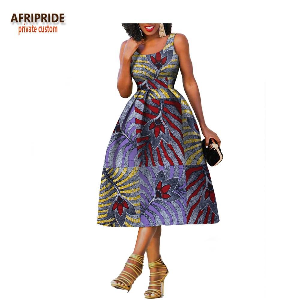 2018 Original Afripride private benutzerdefinierte afrikanischen ...