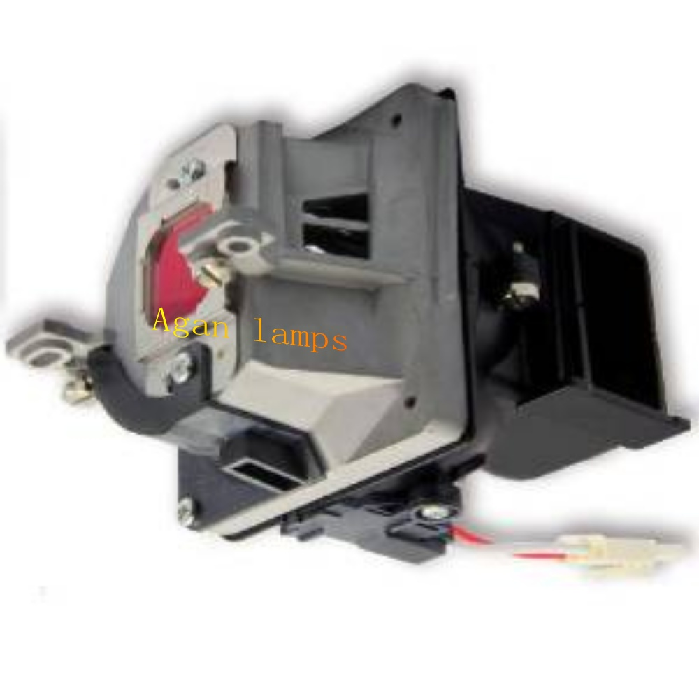 InFocus SP-LAMP-025 Projector Replacement Lamp - for the Knoll HD108, HD178, HD290, HD292 ....Projectors replacement projector lamp sp lamp 058 for infocus in3114 in3116 in3194 in3196