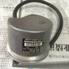 Используется кодер ROD523 3750 2AB14-5K id: 362166-03 испытанное pass OK